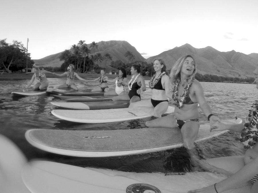 dustin surf camp circle