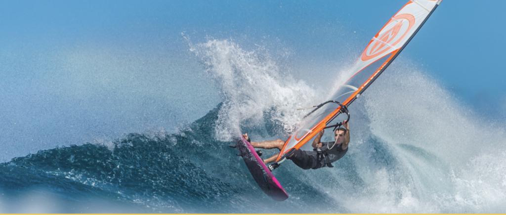 maui windsurfing movie maui surf movie surfing events 2020